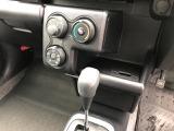 納車前にはエアコンフィルター交換・光触媒スプレーを実施しております。(エアコンフィルターが付いてない車両は交換できませんのでご了承下さい。)