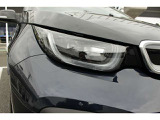 【AIS検査済】お近くの方はもちろん、遠方でお車をご覧いただけないお客様にも安心してご検討いただける様、第三者評価機関(AIS)にてチェックを実施しております。※一部実施していない車両がございます。