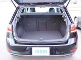 車はコンパクトですが荷室はなかなかの広さですよ!