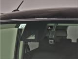 スマートアシスト2は道路状況、車両状態、天候状態およびドライバーの操作状況などによっては、作動しない場合があります。あくまで運転補助機能です。