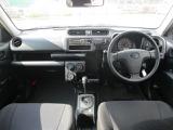 トヨタ プロボックスバン 1.5 DX コンフォート
