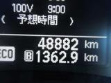 日産 リーフ 30kWh X