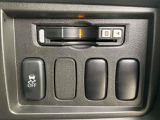 三菱 デリカD:5 2.2 D パワーパッケージ 4WD