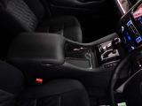 気持ち良く新しいカーライフがスタートできます様全車内外装クリーニングを実施しております。