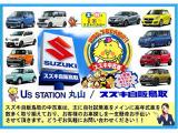 スズキ スペーシアカスタム GS 4WD