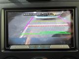 スズキ エスクード 2.7 XS 4WD