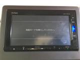 ホンダ N-BOXカスタム G L ホンダセンシング