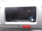 運転席助手席シートカバーついております!