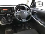 中古車はもちろんですが、新車ショールーム、サービス工場を併設しておりますので、お車に関すること全般をフォローさせていただいております。通話料無料【0066-9711-928822】をぜひご利用ください。