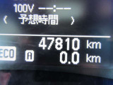 日産 リーフ 30kWh X エアロスタイル