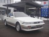 トヨタ ソアラ 3.0 GT
