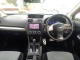 インプレッサXVハイブリッド 2.0i-L アイサイト 4WD