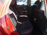 開口部を広くとりリア席の乗降もしやすい設計です。