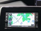 高性能で使いやすい日産純正ナビゲーションMJ117D-Wです。フルセグTVも鑑賞できCD再生、ラジオの基本操作できます!