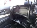 ◆インストアッパーボックス/グローブボックス◆車内に持ち込んだ小物がきちんと片付く収納が充実。いつでもきれいな車内を保てます!