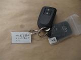 ドアの開錠施錠はドアノブに触れるだけ センサーが感知して開錠施錠をしてくれます 一度スマートキーをご体感ください 便利ですよ