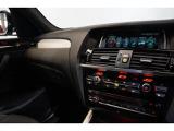 BMW認定中古車は最大100項目の箇所を徹底的にチェック致します。機械的な箇所や電気系、コンピュータなどを詳細に点検。交換基準に達した部品は整備した後にご納車致します。
