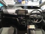 セレナ 2.0 ハイウェイスター V 4WD
