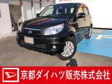ダイハツ ビーゴ 1.5 CX スペシャル 4WD