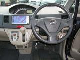 このお車は、お客様の利便性向上の為【地域限定販売】とさせていただきます。対象地域:栃木県佐野市・足利市・栃木市・小山市
