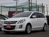 マツダ MPV 2.3 23T 4WD