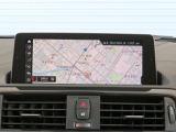 BMW 118i Mスポーツ エディション シャドー