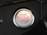 Start&Stopシステムは、ポケットやバックからキーを取り出す事なくエンジンスタートが可能です