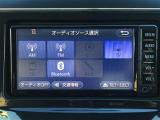 【純正ナビ/CD/SD/Bluetooth/TV/AUX】