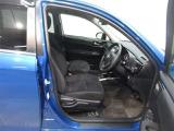 トヨタディーラーならではの全国対応。遠方の方でも全国のトヨタで保証が受けられます。