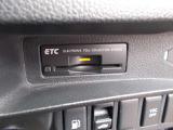 オートスピードコントロール装置。任意の車速をセットするだけで、自動的に設定速度を維持してくれます!