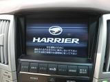 トヨタ ハリアー 2.4 240G Lパッケージ