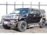 H2 タイプG 4WD 4WD