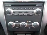 CD&FM・AM☆お好きな音楽を聴きながら楽しいドライブを♪