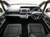 ホンダ ステップワゴン 2.0 スパーダ S インターナビ パワーエディション