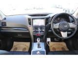 スバル レガシィB4 2.5 GT Lパッケージ 4WD