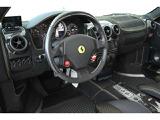 フェラーリ スクーデリア スパイダー16M F1スーパーファースト2