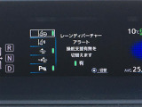 トヨタ プリウス 1.8 A ツーリングセレクション