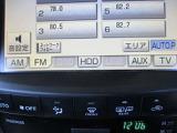 レクサス IS250 バージョンL 4WD
