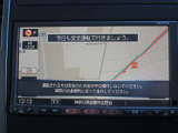 日産 ティーダ 1.5 15M