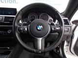 アクティブクルーズコントロールには前車追随機能付きで、安全に楽々運転。