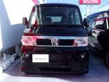 日産 クリッパーリオ E FOUR エアロバージョン 4WD