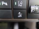 ●【シティブレーキアクティブシステム】約30km/h以下での前方車両との衝突の回避・軽減をサポート。また前方に障害物がある状況でアクセルペダルを踏み込んだ場合に急発進の防止を支援してくれます!