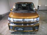 マツダ フレア ハイブリッド XS 4WD