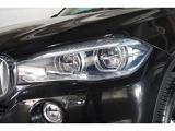 BMW X5 xドライブ 35d xライン 4WD