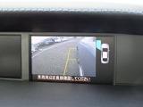 ◆1.6Lモデルのレヴォーグが入荷致しました!サンルーフ装備により解放感溢れる走りをご堪能ください♪HDDナビ、Rカメラ、サイドカメラ、ASP搭載でお出かけもばっちりです♪全国発送承ります!