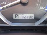 ネット購入の不安を払拭宣言! 全車安心全国1年間・走行無制限の保証!格安良質車をさらに安心をつけて販売させて頂きます。全国登録納車可能!さらに24時間365日対応のロードサービスが受けられます。