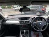 BMW X1 xドライブ 25i 4WD