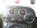 ●オートエアコン『オートエアコンなので、設定の温度に調整頂けます。』
