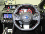 スバル WRX S4 2.0 GT-S アイサイト 4WD