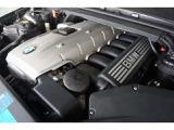 BMW 325i ハイライン